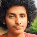حسن احمد