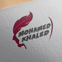 mohamed khaled