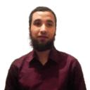 Hicham Elyousefy