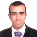 Ali Helmy