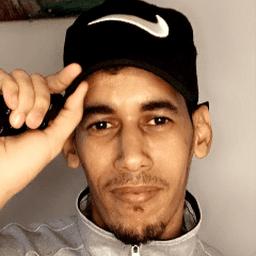 Mohamed Vall