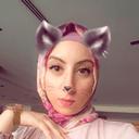 Zeinab Abdelkhaliq