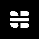 Saeed Emad