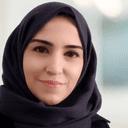 Razan Sheikh Alhadadin