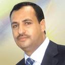 Ahmed Mofareh
