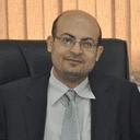 Kamal Al Masri