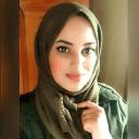 Rana Mostafa