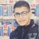 Hatem Albuhaisi