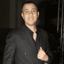 Mostafa Zakarya