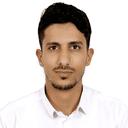 عمرو عبدالمغني