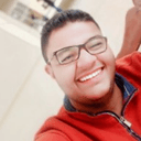 Mahmoud Saber
