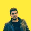 Mohammed Fuad Ayyad