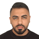 Abd Al Rahman Elbojy