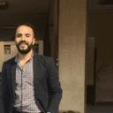 Ahmed Abdelsttar