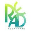 Raed ALzahrani