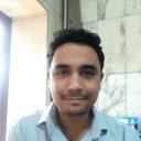Mohammad Mhsoft