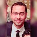 خالد عبد اللطيف