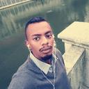 Mohammed Fathi