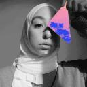 Rafah Tabbab