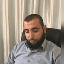 Mohammed Fsaifes