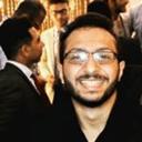 Tarek Elbosaty