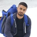 Rami Bouhamed