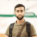 علي أبو عجوة