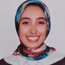 Nadeen Shaheen