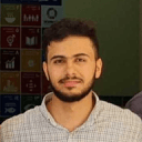 Ibrahim Mushtaha