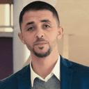 Omar Alawawdeh