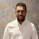 Mahmoud Amin