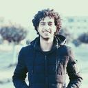 محمد زاهر