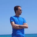 Anas Sobhi