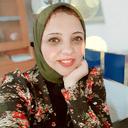 Hasnaa Osman