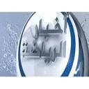 BoBo_Crecked - Video Sport Tv