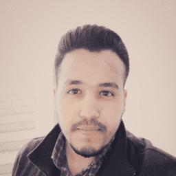 Nemer Bakkar