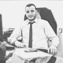 أحمد صـلاح