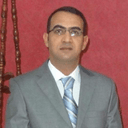 Ahmed Hamedradhi