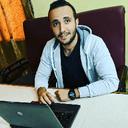 م أحمد محمد دنيا