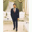 محمد عاصم