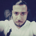 خالد أعظيم