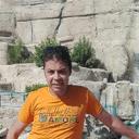 Ahmed_Eltiar - Ahmed Eltiar