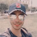 Abdallah Kewan