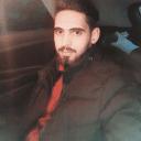 Mostafa Assi