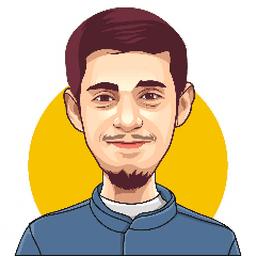 Muhammad Muhnna