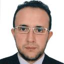 Khalid Lefrais