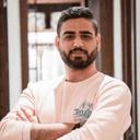 محمد ابو مسامح