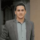 Mohammed Elsharkawy