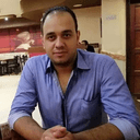 Karim Elgendy