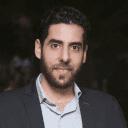 Hany Osman